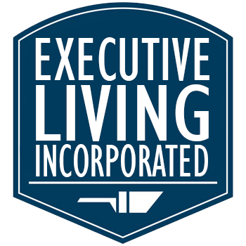 Executive Living Incorporated