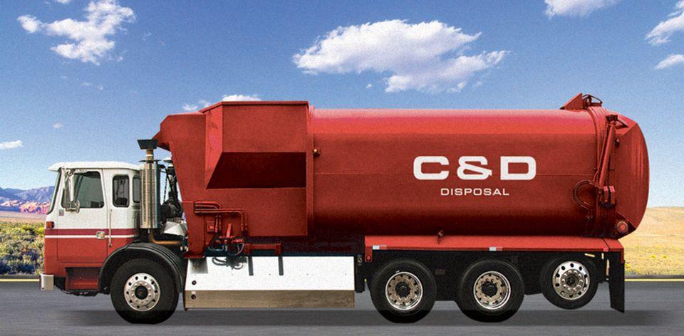 CD-Disposal-SideLoader-Background_OPT
