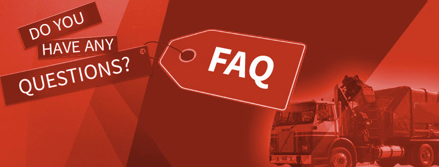 Faq C Amp D Disposal Cr Amp R Environmental Services
