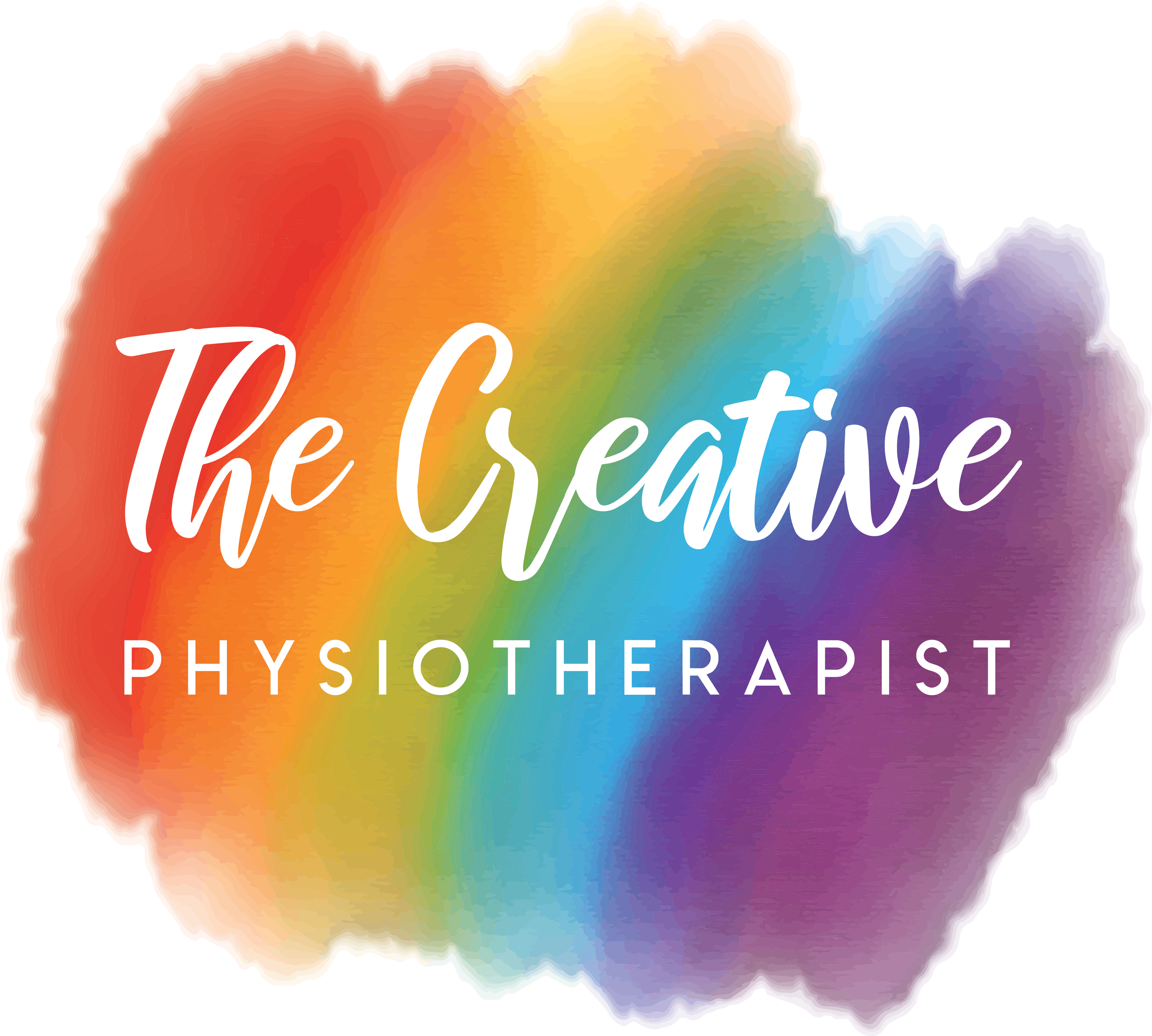 The Creative Physiotherapist