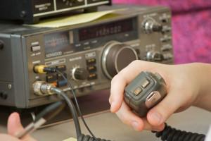 Amateur Radio, 2011, Field Day, Azgard2274