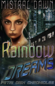 Rainbow Dreams Fullsize