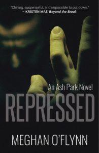 repressed-cover
