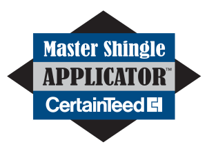Master Shingle Applicator - CertainTeed - A Jenkins Inc
