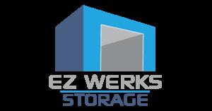 EZ Works