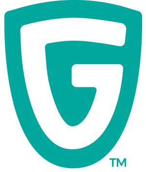Gant Medical