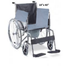 Wheel Chair Protection