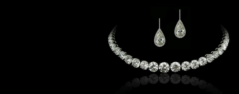 sliders-diamonds