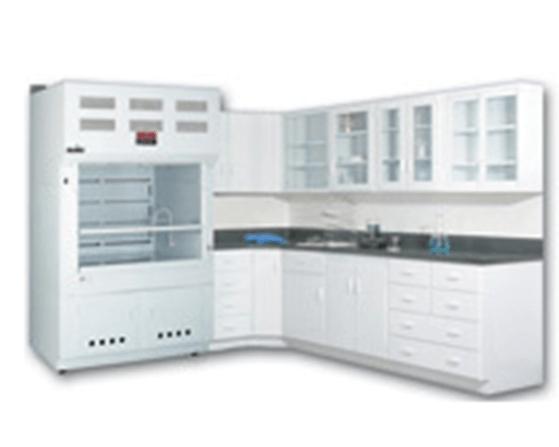 polypropylene-casework