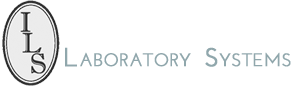 Innovative Laboratory Systems