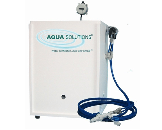 hydrogen-generator-water-purification