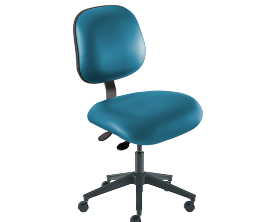 avenue-laboratory-seating