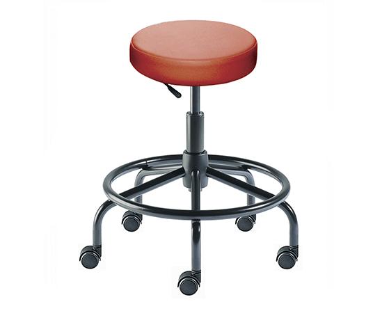 rexford-laboratory-seating