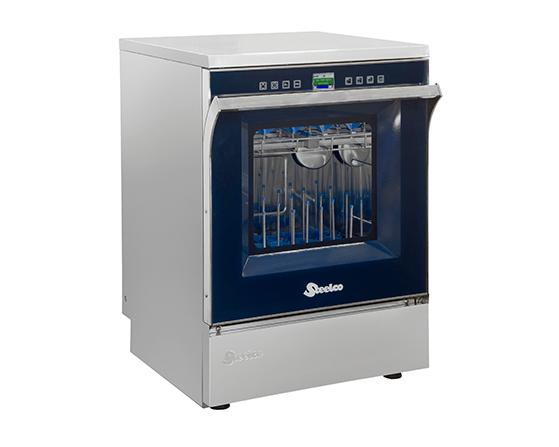 glassware-washer-lab-500