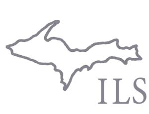 UP-ILS