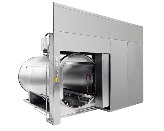 steam-air-mixture-sterilizer