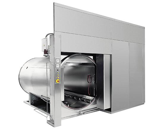 steam-air-mixture-sterilizer