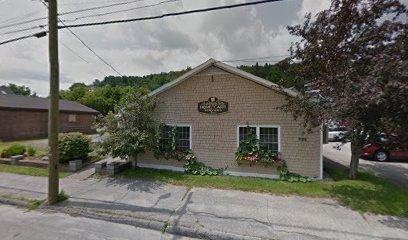 Androscoggin Valley Home Care Services