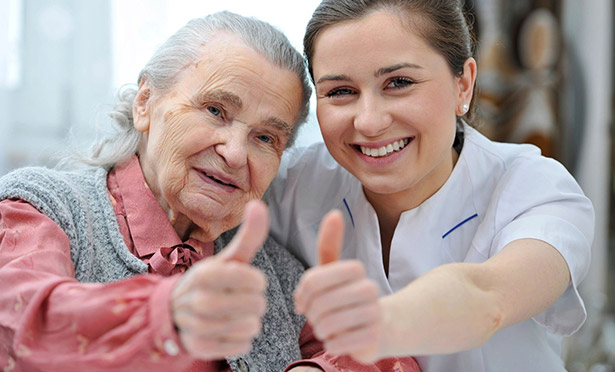 Androscoggin Valley Home Care Services