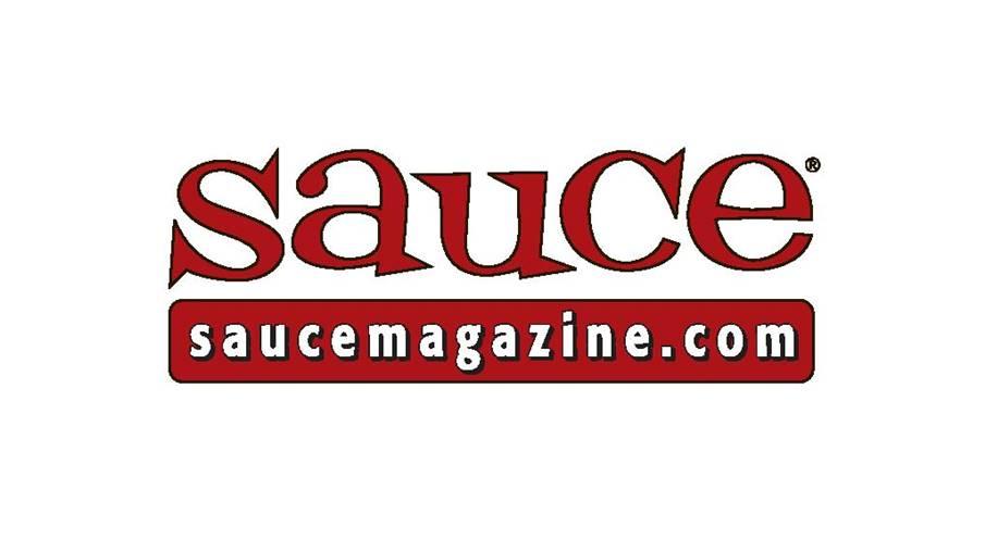 saucemag_sponsor