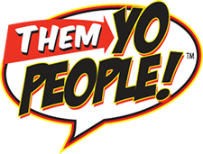 them yo people, gobble stop smokehouse, barbecue, st. louis, BBQ