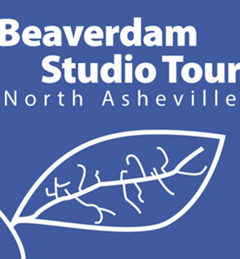 Beaverdam Studio Tour