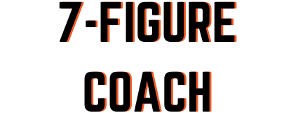 Helping Others Build 7-Figure Sales Training & Coaching Businesses