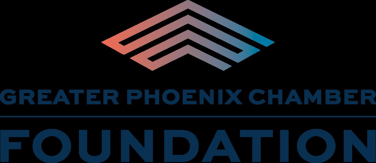 Wellness GPCF dual logo (225)