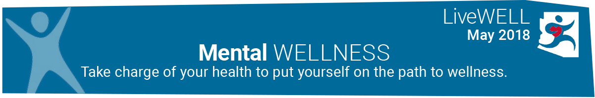 LiveWell May 2018