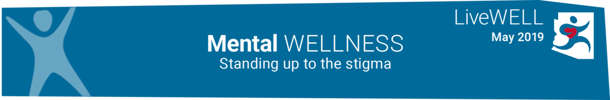 LiveWell May 2019