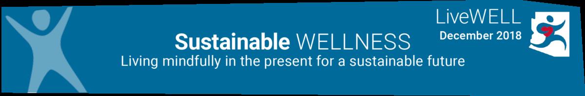 LiveWell November 2018