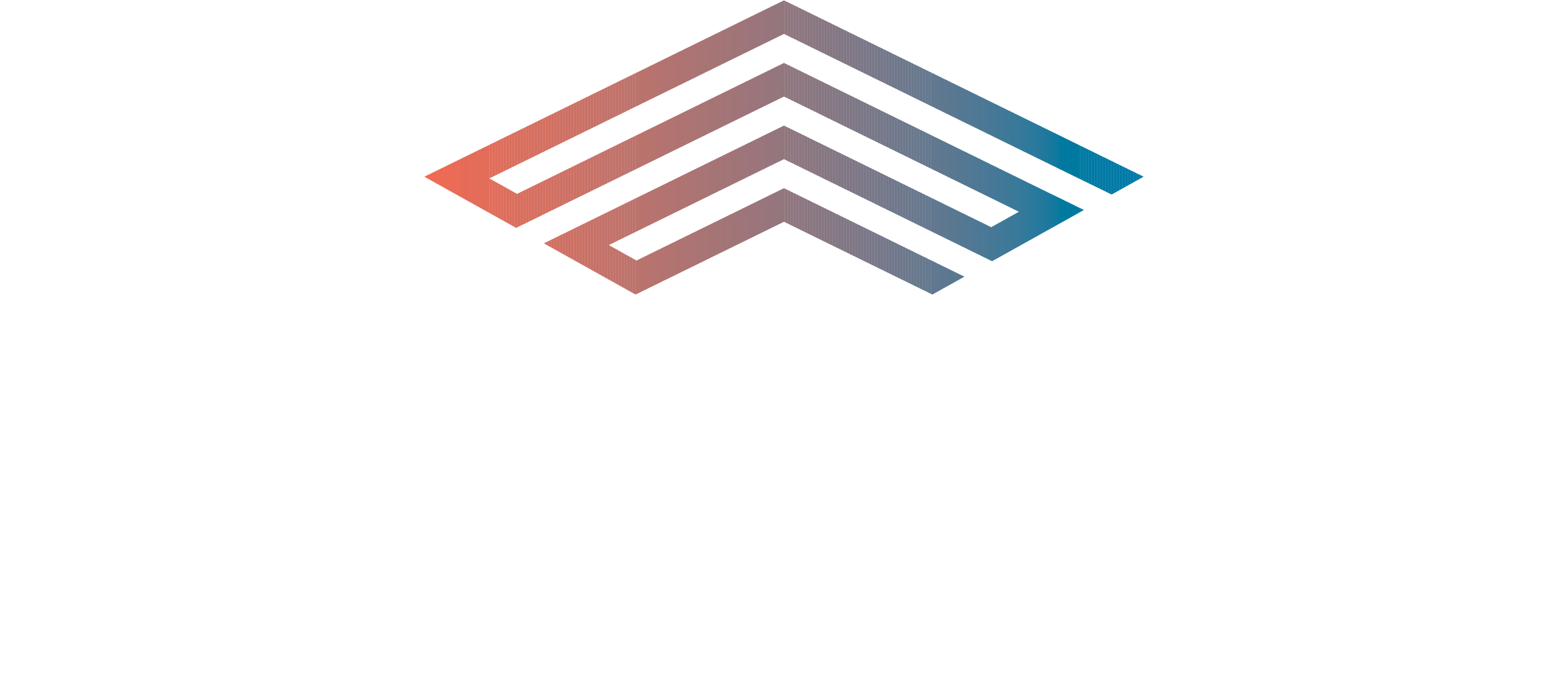 Greater Phoenix Chamber Foundation