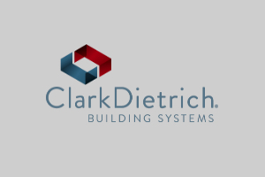 ClarkDietrich Pricing Increase As Of 7/1/20