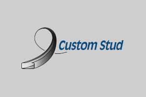 Custom Stud Price Increases As Of Dec 1, 2020