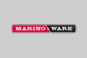 MarinoWare Pricing Increase As Of 4/1/20