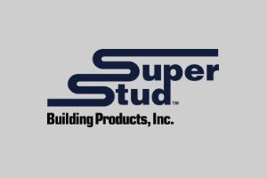 Super Stud Pricing Increase As Of 4/1/20