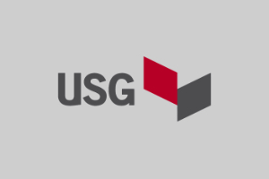 USG Price Increase As Of Feb 1, 2021