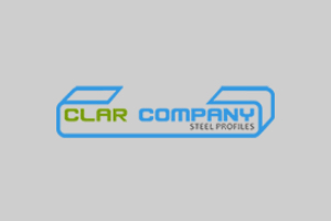 Clar Company Pricing Increase As Of 4/6/20