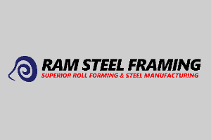 Ram Steel Framing Price Increase As Of 4/6/20