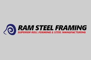 Ram Steel Framing Price Increase As Of 4/6/20
