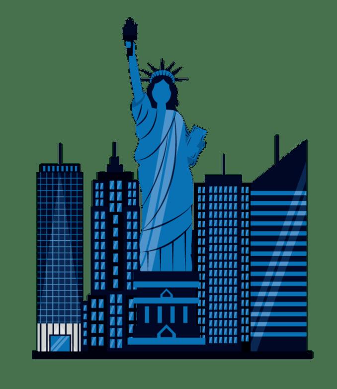 NY skyline-min