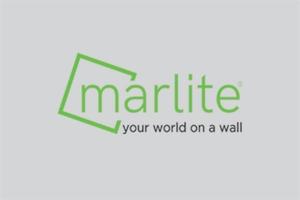 Marlite Price Increases as Of Dec 1, 2020