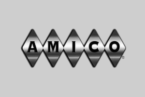 Amico Price Increase As Of February 1, 2021