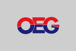 OEG Price Increases As Of March 1, 2021