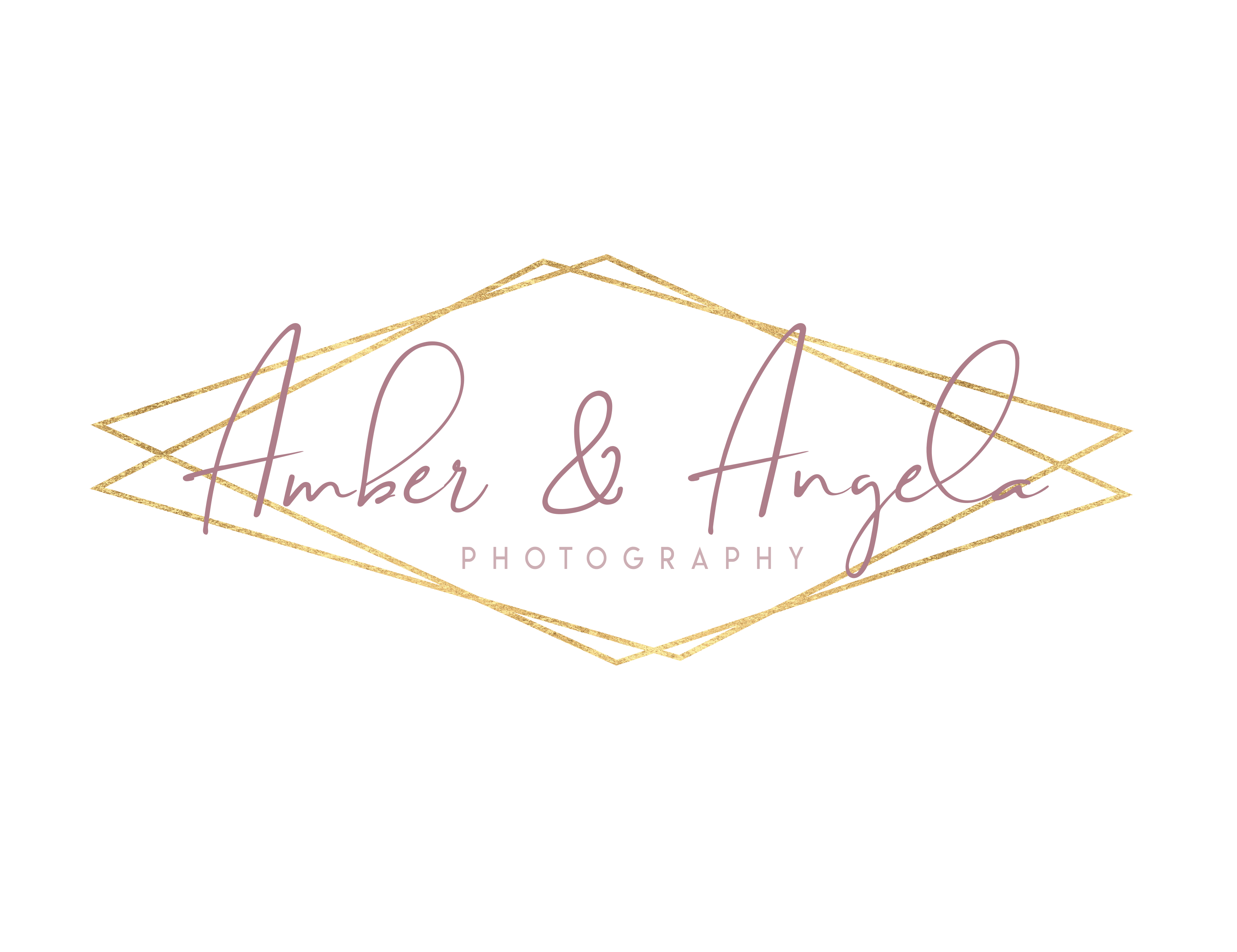 Amber And Angela Photography- New Orleans Wedding Photographer