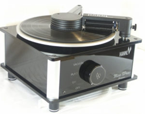 german, record cleaning, cleaning machine, high end audio,