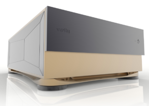amplifier, high end audio, Otello, Verity Audio, speaker, tower, loudspeaker, made in canada, canadian, high end audio, reference, audiophile, stereo, handmade, state-of-the-art,