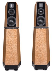 stereo power amp, high end audio, amplifier, italian, italian design, luxury, handmade, powerful, beautiful, music, musical, elegant,