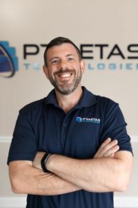 Praetas managing partner