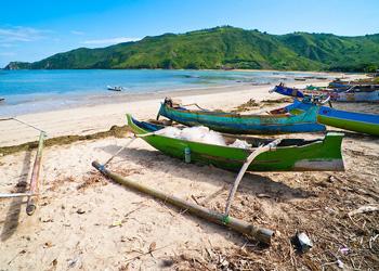 zenparadise_beach2boats_350x250
